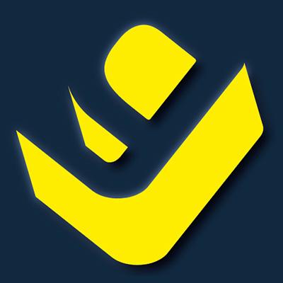 Logo pie Imprenta Gregori